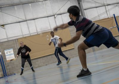 Badminton_2019_0002950