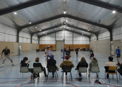 Badminton_2019_0003950