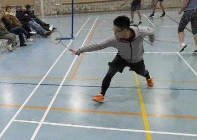 Badminton_2019_0013950