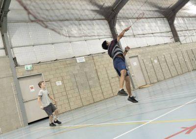 Badminton_2019_0017950