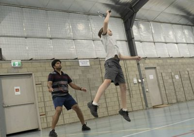 Badminton_2019_0019950