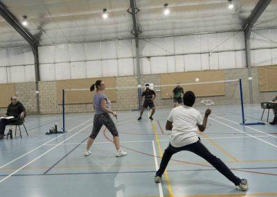 Badminton_2019_0031950