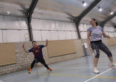 Badminton_2019_0046950