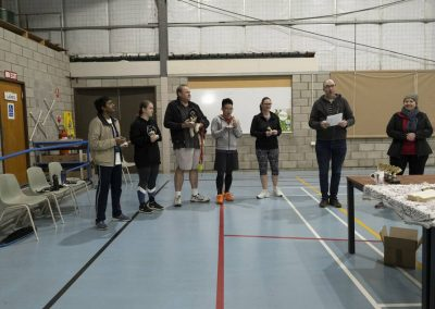 Badminton_2019_0056950