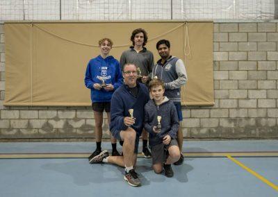 Badminton_2019_0058950