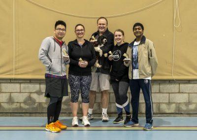 Badminton_2019_0059950