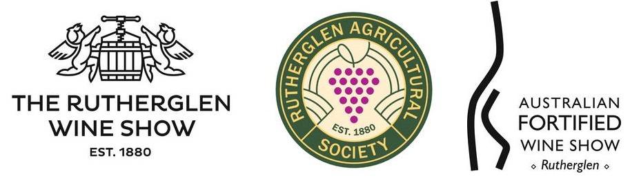 Rutherglen Wine Show & Australian Fortified Wine Show