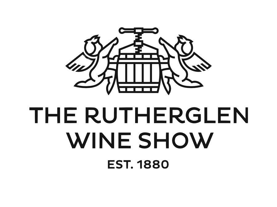 Annual Rutherglen Wine Show Event Dates